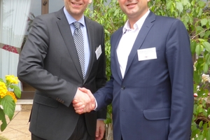 "<div class=""bildtext""><span class=""bildnummer"">»1</span> The outgoing and the new TBE presidents: Ioannis Maliouris (left) and Mirosław Jaroszewicz</div>"