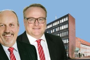 """<div class=""""bildtext""""><span class=""""bildnummer"""">»</span> Uwe Hartmann and/und Stefan Reichert (right/rechts)</div>"""