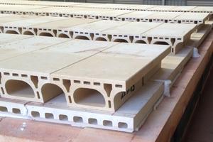 "<div class=""bildtext""><span class=""bildnummer"">» </span>Deck and viaduct blocks in Trend's new TUZ material</div>"