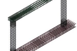 """<div class=""""bildtext""""><span class=""""bildnummer"""">»12</span> Reinforcement system (a), reinforced-concrete frame (b) and infilled frame (c)</div>"""