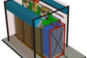 """<div class=""""bildtext""""><span class=""""bildnummer"""">»3c</span> Dryer air circulation system </div>"""