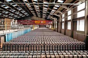 """<div class=""""bildtext""""><span class=""""bildnummer"""">»15</span> Clinker brick production in Belgium</div>"""