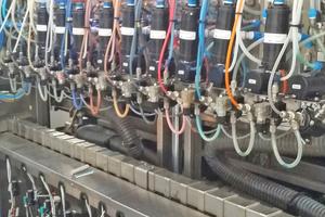 "<div class=""bildtext""><span class=""bildnummer"">»2</span> Ink circulation of a printer by the machine manufacturer System</div>"