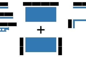 "<div class=""bildtext""><span class=""bildnummer"">»3</span> Different possibilities to install the printheads</div>"