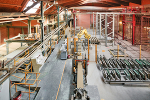 "<div class=""bildtext""><span class=""bildnummer"">»1</span> Senftenbacher brickworks invests in a large thermal battery </div>"