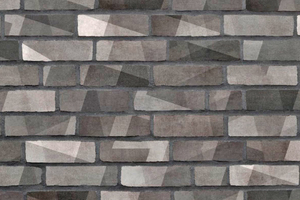 """<div class=""""bildtext""""><span class=""""bildnummer"""">»</span> From the idea to the product: The NIA series is an example of how a new generation of facing brick series can look and work</div>"""