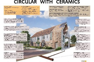 """<div class=""""bildtext""""><span class=""""bildnummer"""">» </span>The 'Circular with Ceramics' poster is also available in English and can be downloaded from the KNB website; <a href=""""http://www.knb-keramiek.nl/circular"""" target=""""_blank"""">www.knb-keramiek.nl/circular</a></div>"""