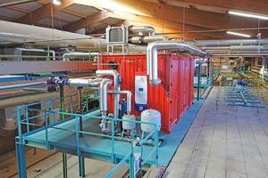 """<div class=""""bildtext""""><span class=""""bildnummer"""">»2</span> DryFiciency setzt einen Meilenstein in Richtung Dekarbonisierung der Ziegelindustrie und ist für die Branche von großem Interesse</div>"""