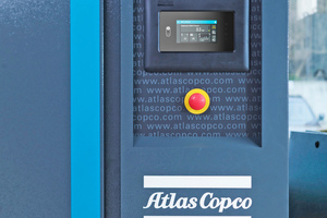 "<div class=""bildtext""><span class=""bildnummer"">»1</span> Smartlink connects all machines within a compressor station, monitors them almost in real time and evaluates any data generated</div>"