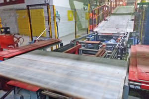 "<div class=""bildtext""><span class=""bildnummer"">»3</span> Wienerberger's Todhill plant in the UK has been equipped with a new pallet-handling system</div>"