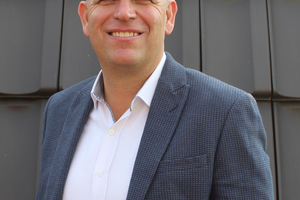 "<div class=""bildtext"">Jochen Reinders has been in charge of office and field sales at Laumans since mid-September 2020</div>"