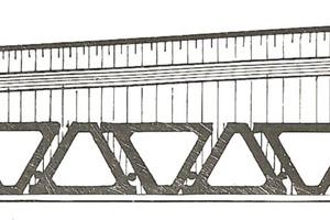 "<div class=""bildtext""><span class=""bildnummer"">»</span>Structure of the ceiling over the ground floor</div>"