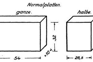 """<div class=""""bildtext""""><span class=""""bildnummer"""">» </span>Jurko slabs</div>"""