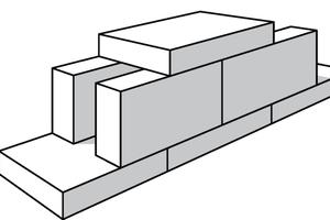 """<div class=""""bildtext""""><span class=""""bildnummer"""">» </span>Jurko slab hollow wall</div>"""
