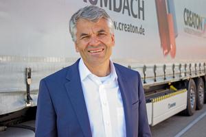 "<div class=""bildtext""><span class=""bildnummer"">» </span>Dr. Sebastian Dresse, Managing Director at Creaton GmbH</div>"