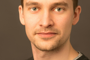 """<div class=""""bildtext_en""""><span class=""""bildnummer""""><irspacing style=""""letter-spacing: 0.002em;"""">» </irspacing></span>Dr Thomas Kiefer is a postdoc at the Institute for Mechanics of Materials and Structures at Vienna University of Technology. </div>"""