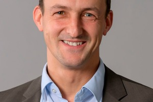 """<div class=""""bildtext_en""""><span class=""""bildnummer""""><irspacing style=""""letter-spacing: 0.002em;"""">» </irspacing></span>Dr Andreas Jäger is head of international product management for the Wall product group at Wienerberger AG, Vienna.</div>"""