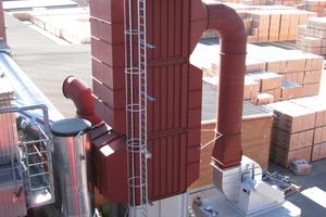 "<div class=""bildtext_en""><span class=""bildnummer"">»</span>The flue gas-air heat exchanger operates according to the cross-flow and counter-flow principle</div>"