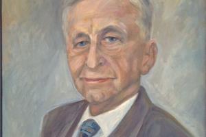 """<div class=""""bildtext_en""""><span class=""""bildnummer"""">» </span>Founder Adolf Gottfried</div>"""