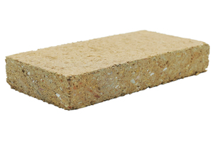 """<div class=""""bildtext_en""""><span class=""""bildnummer"""">»</span> Clay building boards bind excess moisture in the room and regulate the room temperature in a natural way</div>"""
