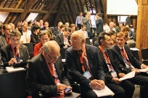 "<div class=""bildtext_en""><span class=""bildnummer"">»</span> Many executives from the European brick and tile industry attended the TBE Annual Meeting </div>"