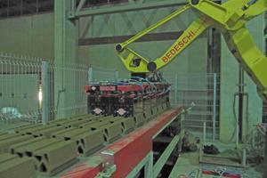 """<div class=""""bildtext_en""""><span class=""""bildnummer"""">»2 </span>Robot for wet product handling</div>"""