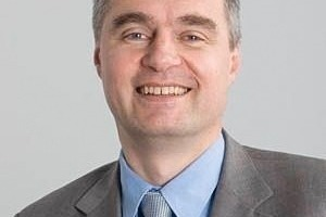 &gt;&gt; Charles-Antoine des Barbuat is the new Chairman of the ECTS working group<br />