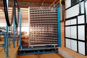 """<div class=""""bildtext_en""""><span class=""""bildnummer"""">»2</span> Examples of equipment built in Brazil</div>"""