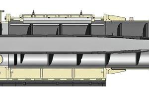 """<span class=""""bildunterschrift_hervorgehoben"""">»7</span> The auger geometry is now completely cylindrical"""