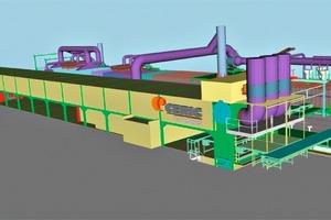 "<span class=""bildunterschrift_hervorgehoben"">»</span> 3D diagram of the innovative and compact APR rapid dryer<br />"