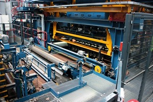 "<span class=""bildunterschrift_hervorgehoben"">»7</span> Measham brick factory uses equipment from De Boer<br />"