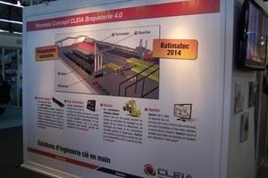"<span class=""bildunterschrift_hervorgehoben"">»7</span> 4.0 brickworks concept by Cleia"