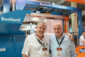 "<div class=""bildtext_en"">The two presidents, Luiz Bisaccioni (Bonfanti), left, and Giancarlo Marcheluzzo (Marcheluzzo)</div>"