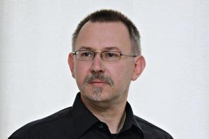 """<span class=""""bildunterschrift_hervorgehoben"""">» </span>Wolfgang Köhler<br />"""