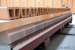 """<span class=""""bildunterschrift_hervorgehoben"""">»6</span> Configuration of a tunnel kiln car<br />"""