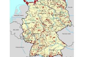 "<div class=""bildtext_en""><span class=""bildnummer"">»8</span> FFH areas in Germany (status as of 2016)</div>"
