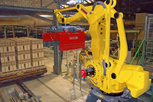 """<div class=""""bildtext_en""""><span class=""""bildnummer"""">»5</span> ZZ-Wancor: Unloading robot</div>"""