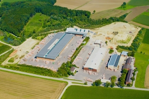 "<div class=""bildtext_en""><span class=""textmarkierung"">»1</span> More than € 9 mill. have been invested by Hörl &amp; Hartmann brick plants in the past three years</div>"