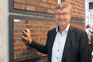 """<div class=""""bildtext_en""""><span class=""""bildnummer"""">»</span> Röben Managing Director Wilhelm-Renke Röben</div>"""