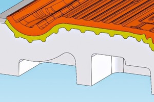 "<div class=""bildtext_en""><span class=""bildnummer"">»2</span> Working mould with reduced plaster liner</div>"