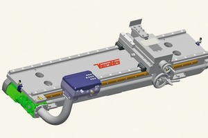 "<div class=""bildtext_en""><span class=""bildnummer"">»</span> 3D image of the new Verdés grinding lathe</div>"