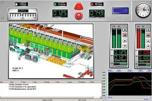 """<span class=""""bildunterschrift_hervorgehoben"""">»</span> Screenshot of the new system<br />"""
