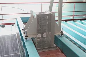 "<span class=""bildunterschrift_hervorgehoben"">»</span> ThermoBooster, the new recirculation system from Ceric Technologies"