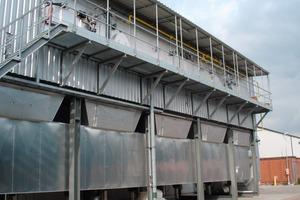 "<span class=""bildunterschrift_hervorgehoben"">»2</span> A five-chamber system was installed to ensure good thermal regenerative efficiency<br />"