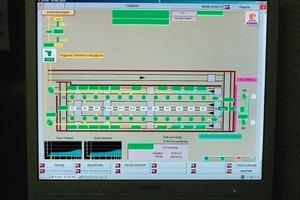 "<span class=""bildunterschrift_hervorgehoben"">»10</span> PC CER supervision screen<br />"