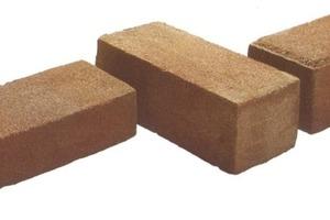 "<span class=""bildunterschrift_hervorgehoben"">»3</span> Soft-mud clay pavers"