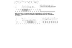 "<span class=""bildunterschrift_hervorgehoben"">»4</span> Conceptual diagram<br />"