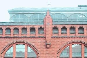 """<span class=""""bildunterschrift_hervorgehoben"""">»3</span> Market hall in Gdansk (Danzig)<br />"""