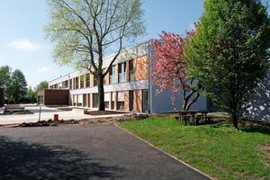 <strong>Architect:</strong> <br />  Manfred Wimmer, Architekturbüro Bauforum Architekten &amp; Ingenieure, Landshut, Germany/Deutschland<br />  <br /><strong>Photo:</strong><br />  Leipfinger-Bader KG, Buch am Erlbach, Germany/Deutschland<br />