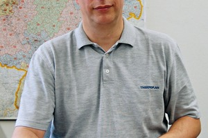 "<div class=""bildtext_en"">»1 Thermoplan Managing Director Christian Nether</div>"